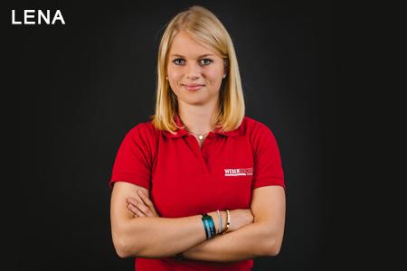 Lena-Stuber
